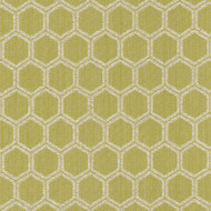 Wiltshire Pear Upholstery Fabric Swatch