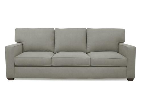 Home · Furniture; Hugo Sofa. Image 1