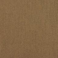 Herringbone Thrush Upholstery Fabric Swatch