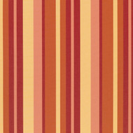 La Palma Sedona Outdoor Upholstery Fabric by the Yard