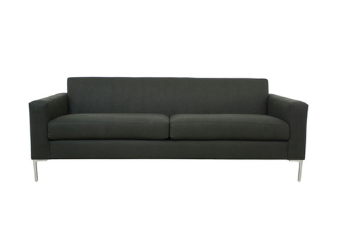 with crypton furniture made covers sofa couches sectional super fabric