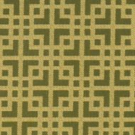 Lock Grass Upholstery Fabric Swatch