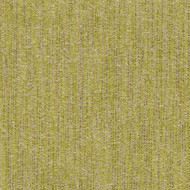Mia Celery Upholstery Fabric Swatch