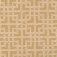 Lock Bone Upholstery Fabric Swatch