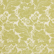 Melrose Pear Upholstery Fabric Swatch