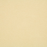 Bella Buff Upholstery Fabric Swatch