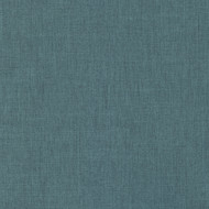 Piedmont Pacific Upholstery Fabric Swatch