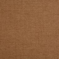Biba Sesame Upholstery Fabric Swatch