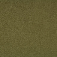 Bella Basil Upholstery Fabric Swatch