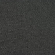 Herringbone Swallow Upholstery Fabric Swatch