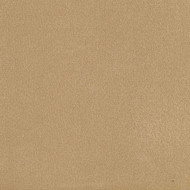 Bella Beige Upholstery Fabric Swatch
