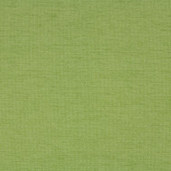 bianca sprig upholstery fabric swatch