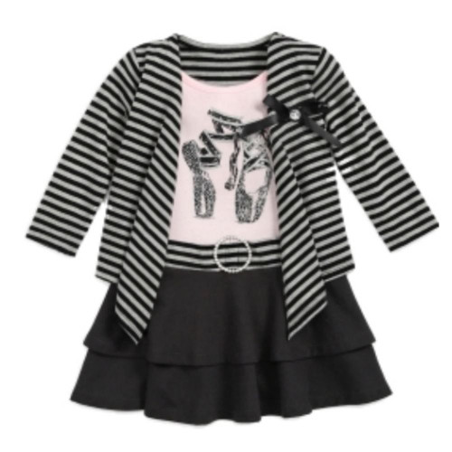 http://d3d71ba2asa5oz.cloudfront.net/33000706/images/shopkobabydressballet3812webshotamazon.jpg