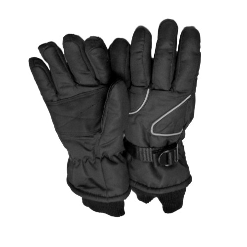 http://d3d71ba2asa5oz.cloudfront.net/33000706/images/girlsblkglove3615amazon.jpg