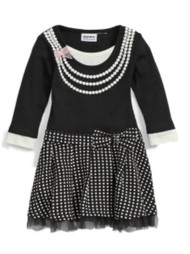 http://d3d71ba2asa5oz.cloudfront.net/33000706/images/shopkobabydresspearls3812webshotamazon.jpg