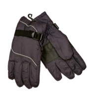 http://d3d71ba2asa5oz.cloudfront.net/33000706/images/smokegloves8712webshotamazon.jpg