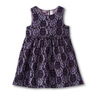 http://d3d71ba2asa5oz.cloudfront.net/33000706/images/purplelacedress2515amazon.jpg