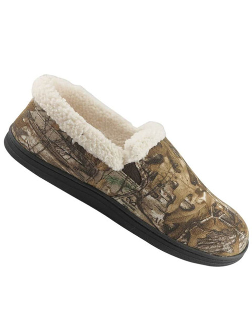 https://d3d71ba2asa5oz.cloudfront.net/33000706/images/2realtreecamoslippers051618.jpg