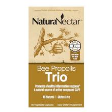 Bee Propolis Trio™