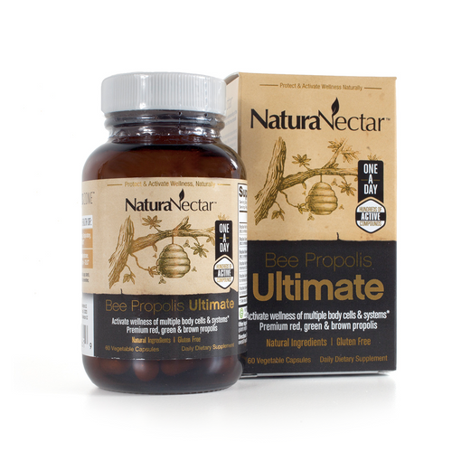 Bee Propolis Ultimate™