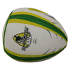 Shadow Ball Solo Training Rugby Ball