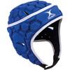 Gilbert Falcon 200 Rugby Headguard - Royal Blue