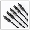 Disposable Eyelash Mascara For Eyelash Extensions After Care Make up Brush Lash Mascara 50x PCS - Welcome To Lash Supplies