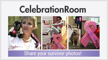 bnr-celebration-room2.jpg
