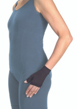 Bella Lite Ready to Wear Gauntlet 15-20 or 20-30 mmHg