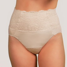 Contour Brief Panty by Knock Out!