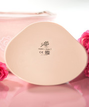 ABC Symmetric Air Form by American Breast Care