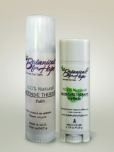 Botanicals for Hope Balmtastic Duo Gift Set
