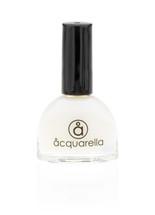 All natural nail conditioner by Acquarella
