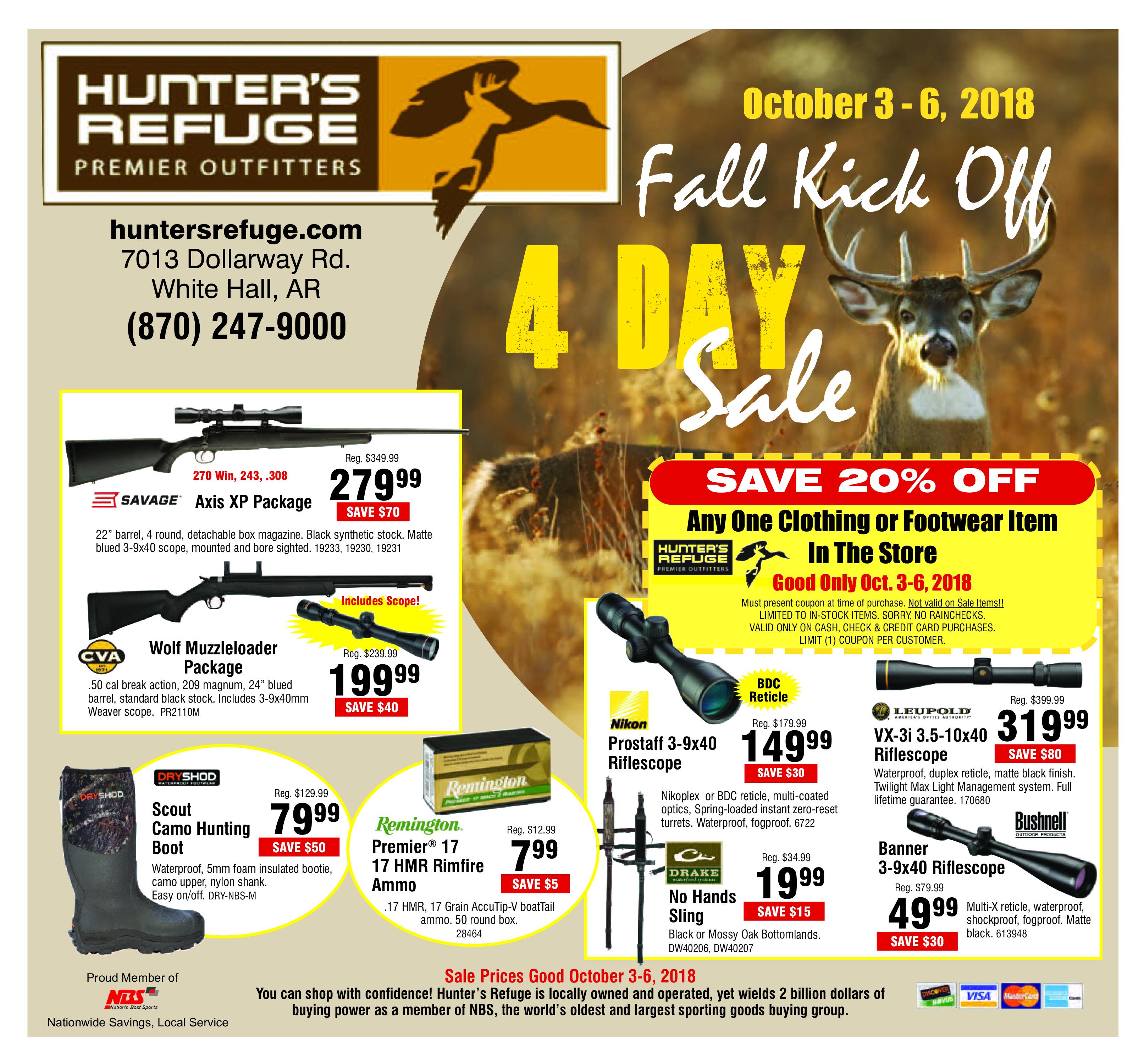 hunters-refuge-hunting-2018-2.jpg
