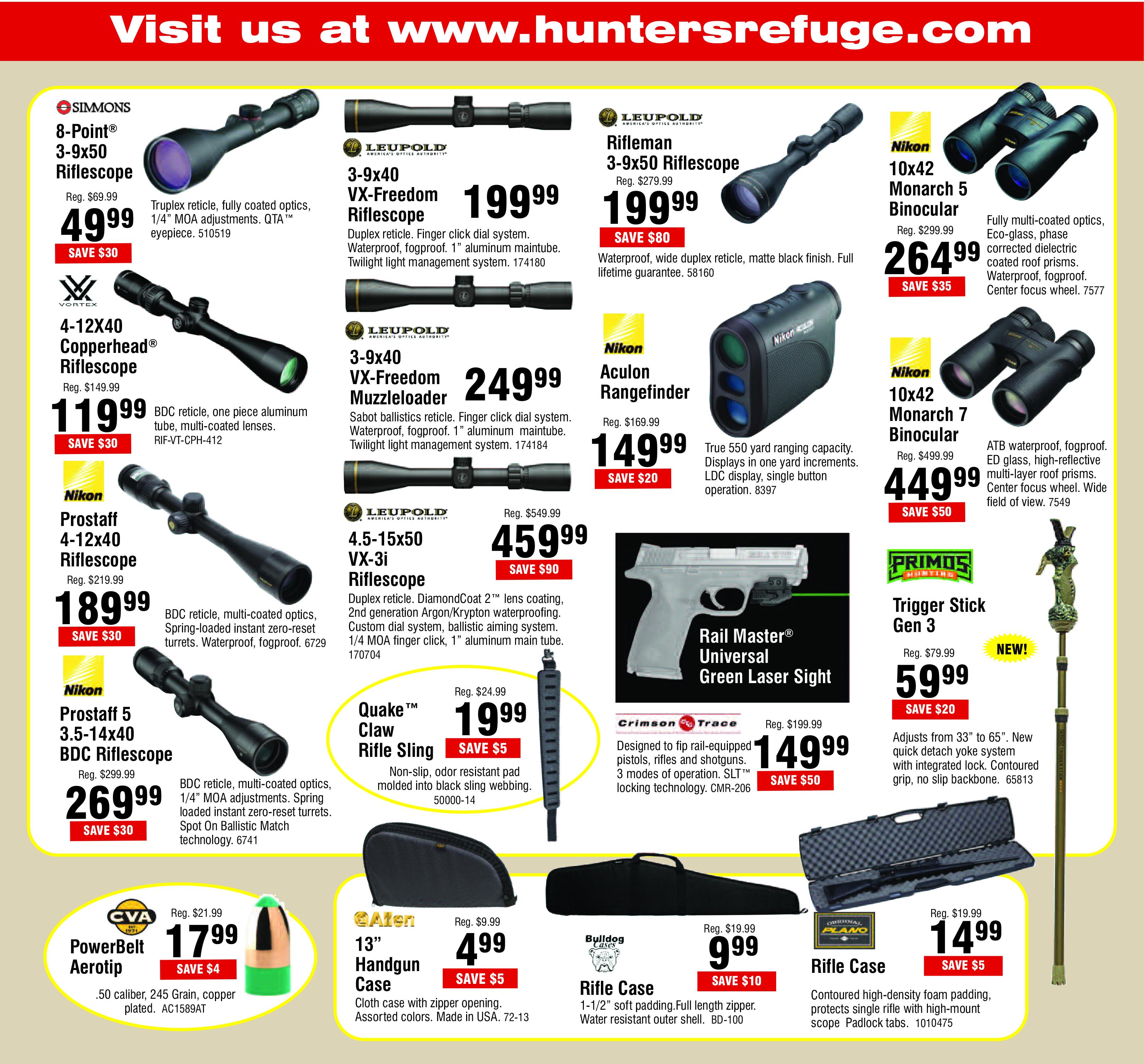 hunters-refuge-hunting-2018-4.jpg