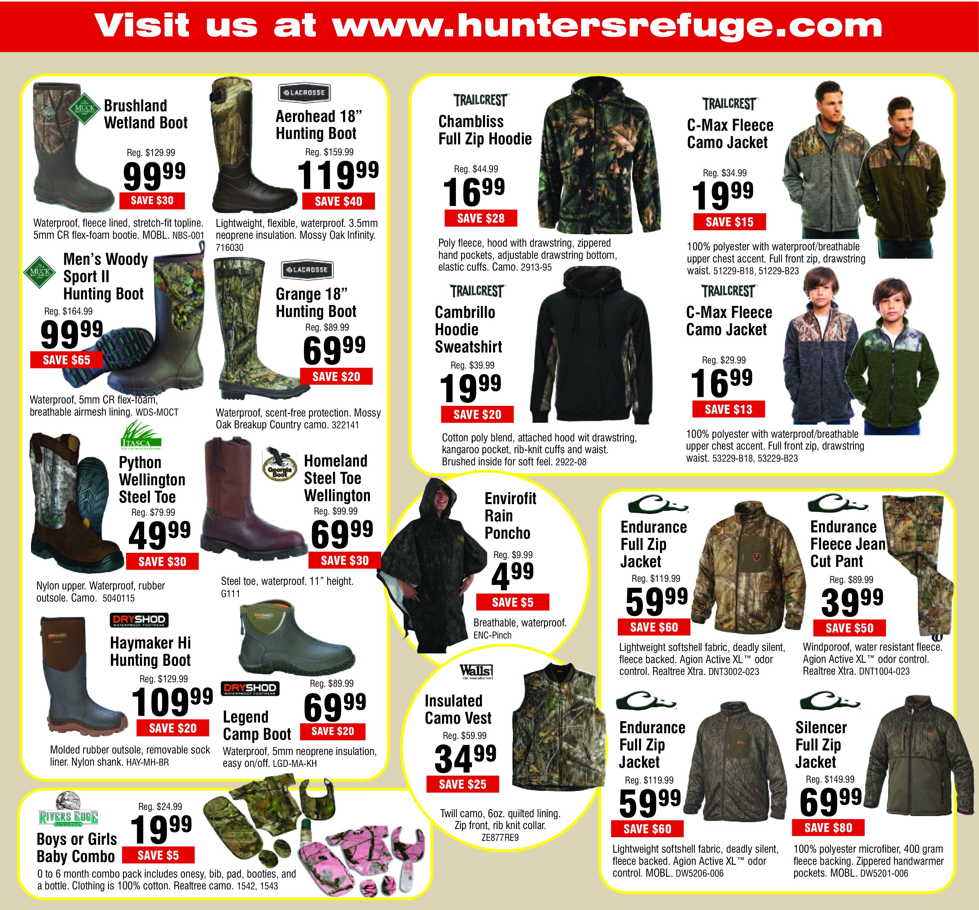 hunters-refuge-hunting-2018-8.jpg