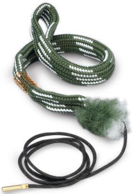 Bore Snake Pistol .40/.41 Caliber - 026285240030