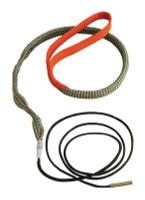 Bore Snake Viper For M-16 .22-.223 Caliber 5.56mm Rifles - 026285241013