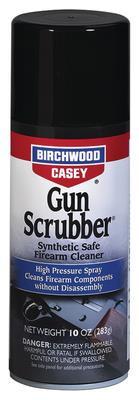 Gun Scrubber Cleaner 10 Ounce Aerosol - 029057333404