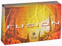 .270 Winchester 150 Grain Fusion - 029465097875
