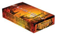 .308 Winchester 165 Grain Fusion - 029465097950