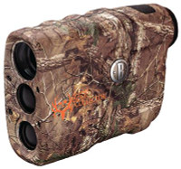 Bone Collector LRF 4x20mm Rangefinder Realtree Xtra Camouflage With Logo - 029757022080