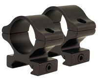 Rifleman Detachable Rings Medium Matte - 030317558604