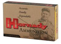 Custom .223 Remington 55 Grain Spire Point - 090255802559