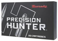 Precision Hunter .308 Winchester 178 Grain ELD-X - 090255809947