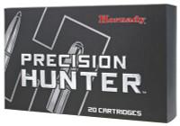 Precision Hunter .30-06 Springfield 178 Grain ELD-X - 090255811742