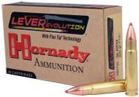 LEVERevolution .35 Remington 200 Grain Flex Tip Expanding - 090255827354