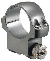 Scope Ring 4K30 Medium Stainless Steel 30mm - 736676902859