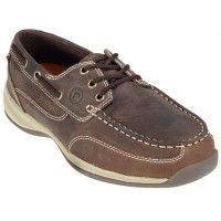 Rockport RK6736 ST Oxford - 69077428182