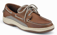 Sperry 0799320 Billfish - Dark Tan - 04421144706
